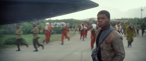 star-wars-force-awakens-finn-john-boyega