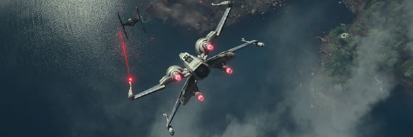 star-wars-force-awakens-x-wing