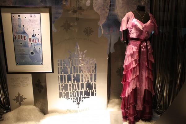 Tour Harry Potter Studio Londres Imagen (13)