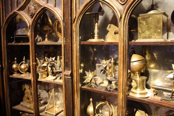 Tour Harry Potter Studio Londres Imagen (66)