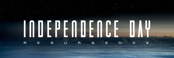independence-day-2-trailer-contraataque