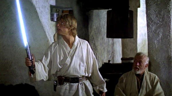 star-wars-a-new-hope-image-1