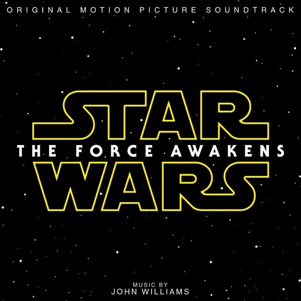 star-wars-the-force-awakens-album