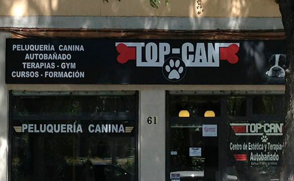 top can