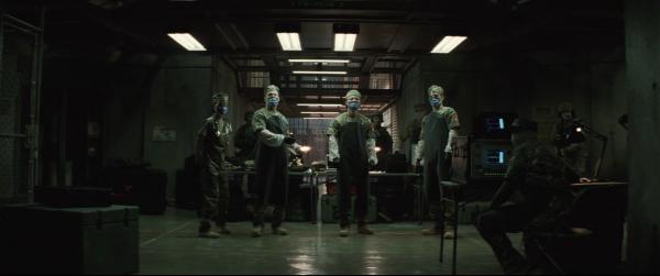 imagen-trailer-escuadron-suicida-15