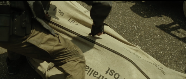 imagen-trailer-escuadron-suicida-17