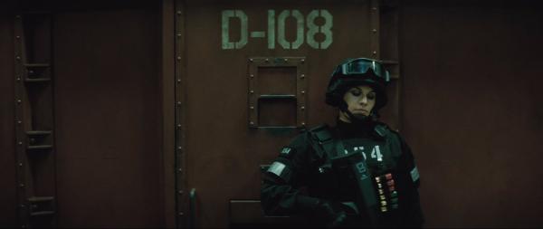 imagen-trailer-escuadron-suicida-3