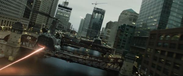 imagen-trailer-escuadron-suicida-33