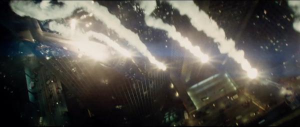 imagen-trailer-escuadron-suicida-64