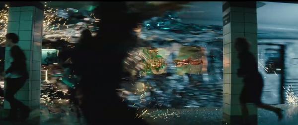 imagen-trailer-escuadron-suicida-68