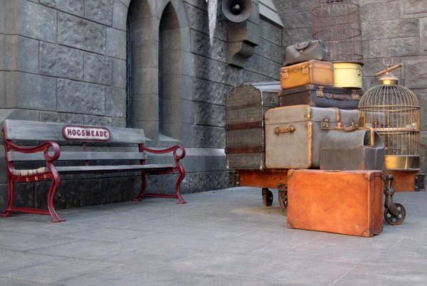 wizarding-world-of-harry-potter-006