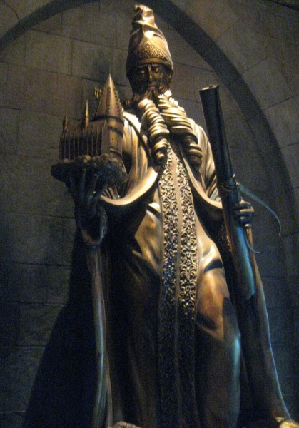 wizarding-world-of-harry-potter-061