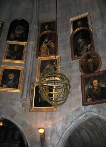 wizarding-world-of-harry-potter-064