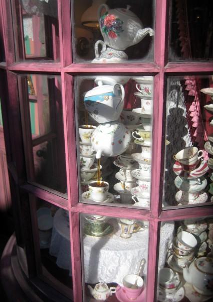 wizarding-world-of-harry-potter-112