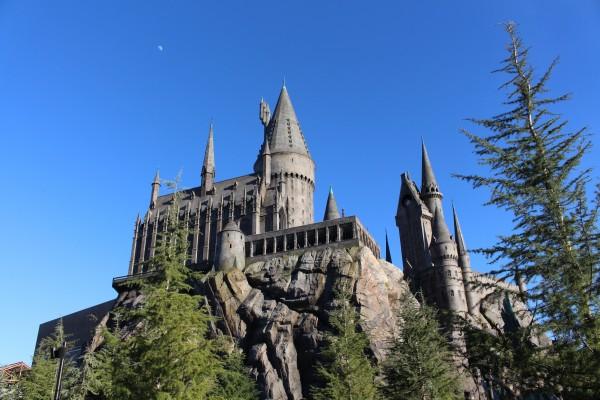 wizarding-world-of-harry-potter-hogsmeade-27