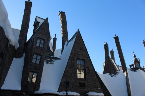 wizarding-world-of-harry-potter-hogsmeade-29