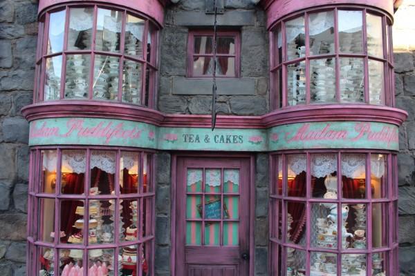 wizarding-world-of-harry-potter-hogsmeade-37