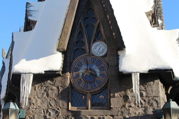 wizarding-world-of-harry-potter-hogsmeade-39