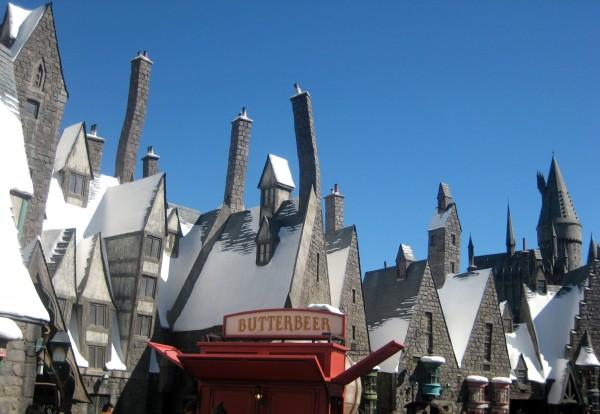 wizarding-world-of-harry-potter-hogsmeade-45