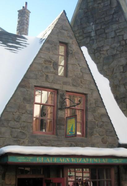 wizarding-world-of-harry-potter-hogsmeade-52