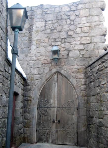 wizarding-world-of-harry-potter-hogsmeade-53