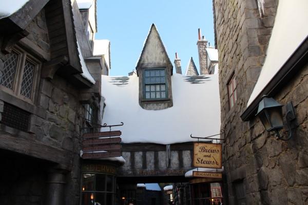 wizarding-world-of-harry-potter-hogsmeade-8