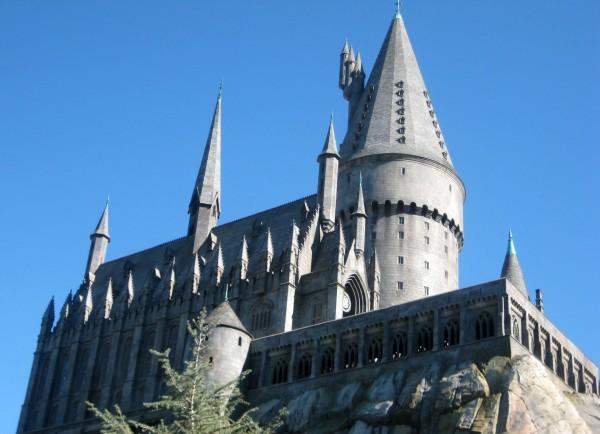 wizarding-world-of-harry-potter-hogwarts-12 copy