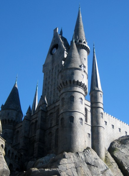 wizarding-world-of-harry-potter-hogwarts-13 copy