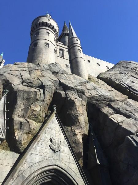 wizarding-world-of-harry-potter-hogwarts-14