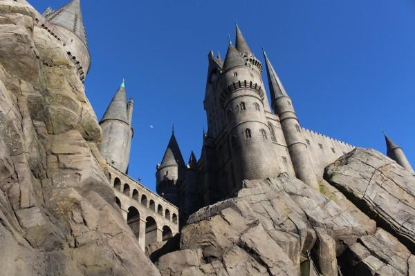wizarding-world-of-harry-potter-hogwarts-16