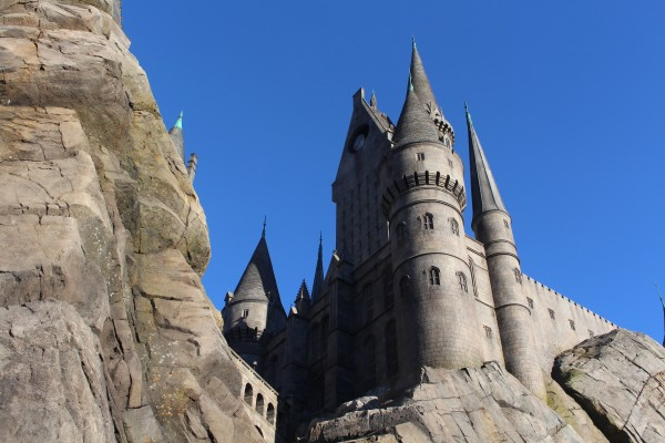 wizarding-world-of-harry-potter-hogwarts-17