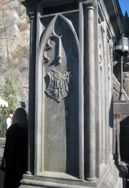 wizarding-world-of-harry-potter-hogwarts-2
