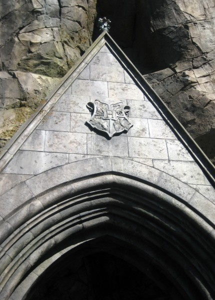 wizarding-world-of-harry-potter-hogwarts