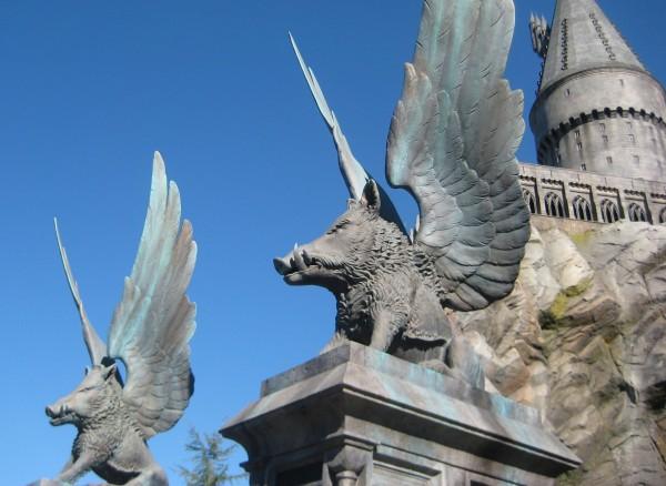 wizarding-world-of-harry-potter-hogwarts-5