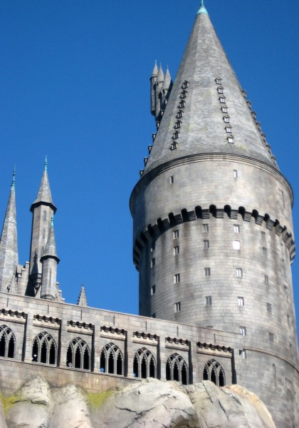 wizarding-world-of-harry-potter-hogwarts-6