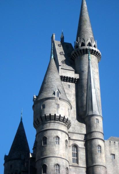 wizarding-world-of-harry-potter-hogwarts-7