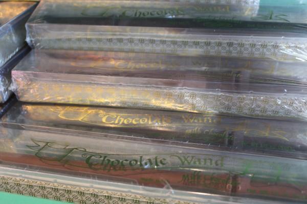wizarding-world-of-harry-potter-honeydukes-23