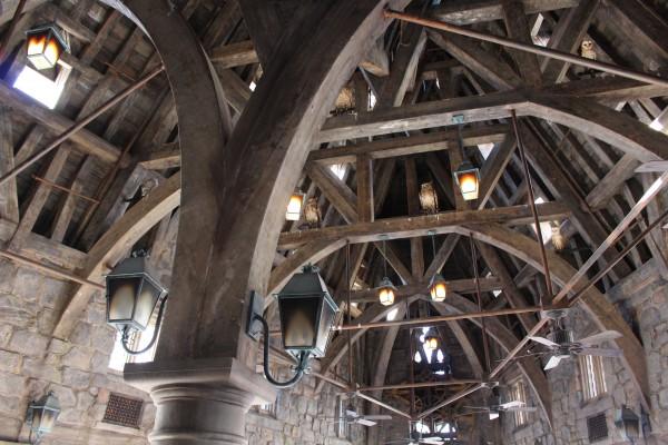 wizarding-world-of-harry-potter-owl-post-2