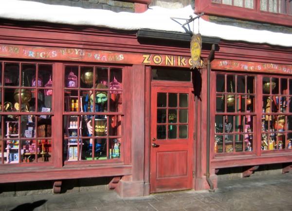 wizarding-world-of-harry-potter-zonkos-shop
