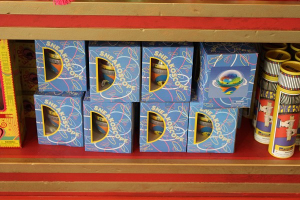 wizarding-world-of-harry-potter-zonkos