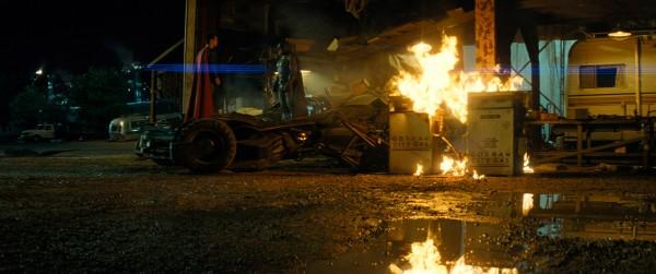 batman-v-superman-dawn-of-justice-batmobile-fight