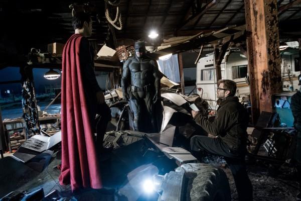 batman-vs-superman-set-photo-zack-snyder-ben-affleck