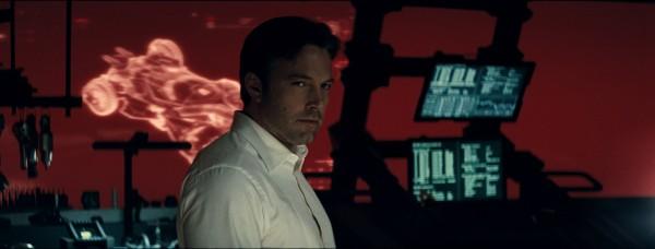 ben-affleck-batman-v-superman-dawn-of-justice