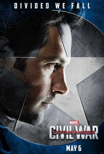 capitan-america-civil-war-ant-man-poster