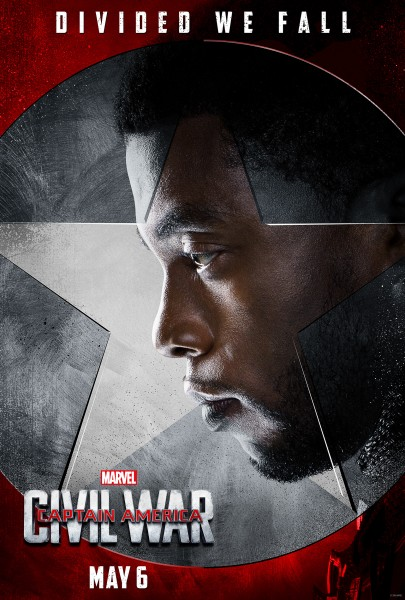 capitan-america-civil-war-black-panther-poster
