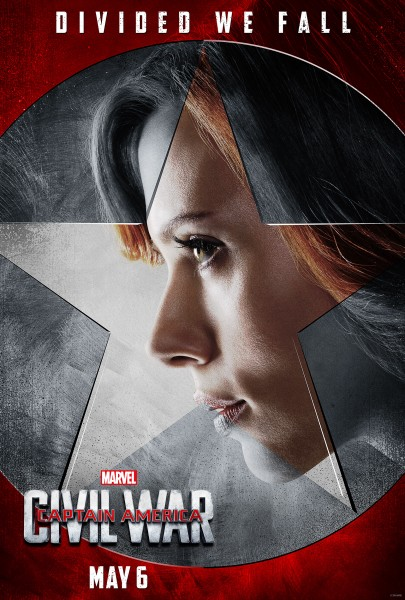 capitan-america-civil-war-black-widow-poster