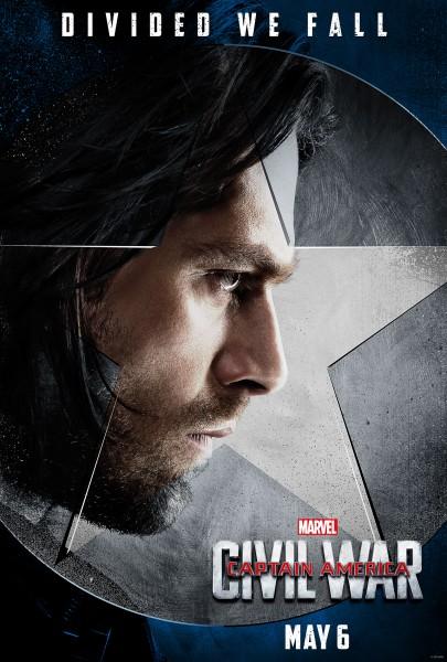 capitan-america-civil-war-bucky-poster
