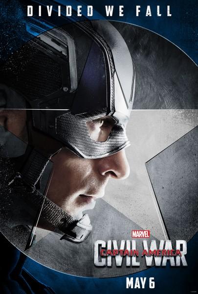 capitan-america-civil-war-cap-poster