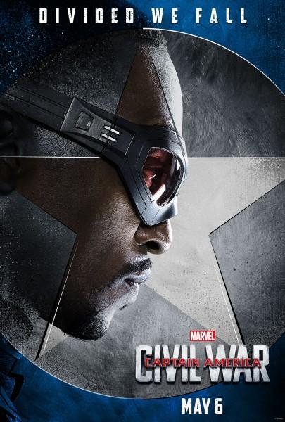capitan-america-civil-war-falcon-poster