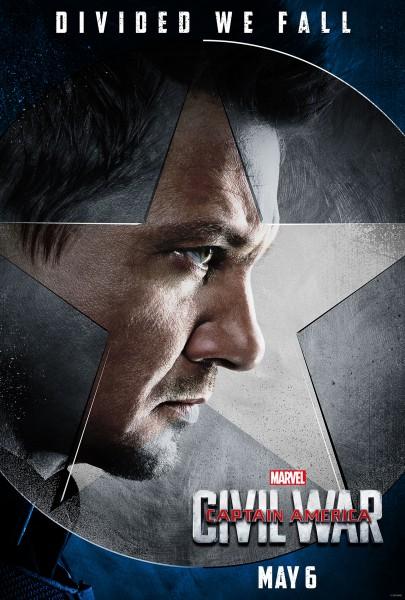 capitan-america-civil-war-hawkeye-poster